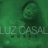 Morna by Luz