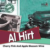 Cherry Pink And Apple Blossom Wine by Al Hirt