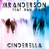 Cinderella by Mr. Anderson