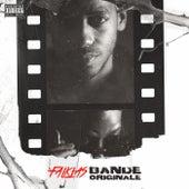Bande originale by Various Artists