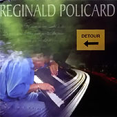 Detour by Reginald Policard