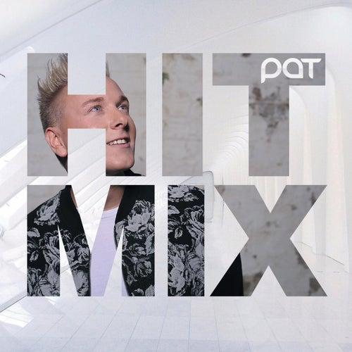Pat Hitmix von Pat