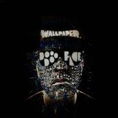 Doodoo Face by Wallpaper.