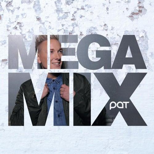 Pat Megamix von Pat