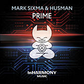 Prime von Mark Sixma