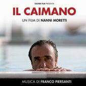 Il Caimano: Un Film Di Nanni Moretti by Various Artists