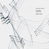 Porträt-Reihe: Spoken Tones de Eva Böcker