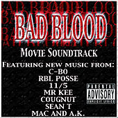 Soundtrack von Various Artists