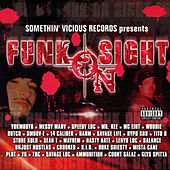 Original Classic by Various Artists