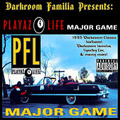 Major Game by Various Artists
