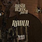 Radin by 1Kilo