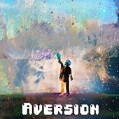 Aversion by Katie Laffan