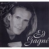 A Tribute to Broadway's Greatest Love Songs de Ed Gagné