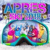 Après Ski 2018 von Apres Ski 2018