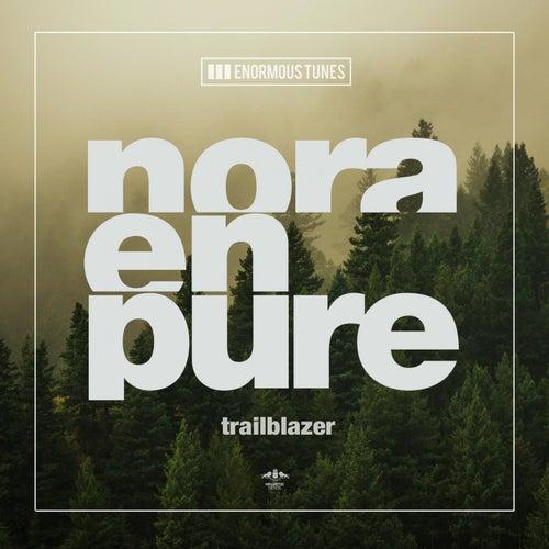 Trailblazer by Nora En Pure