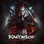 The Shadow Theory (Deluxe Bonus Version) de Kamelot