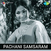 Pachani Samsaram (Original Motion Picture Soundtrack) de Various Artists
