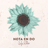 Nota en Do de Sofia Ellar