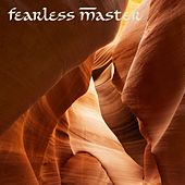 Fearless Master by Contend Scrolls