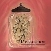 Prescription von Bleach