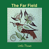 Little Poems by Farfield