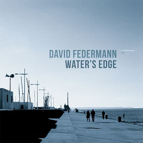 Water's Edge by David Federmann