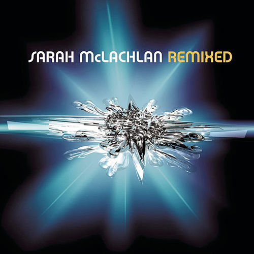 Fear by Sarah McLachlan