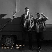 Polaroid 2.0 di Carl Brave x Franco 126