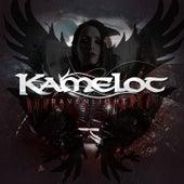 Ravenlight de Kamelot