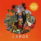 Large by Mellow Mood