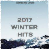 2017 Winter Hits by Maxence Luchi