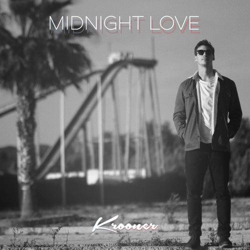 Midnight Love by Krooner