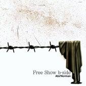 Free Show B-Side by Abi