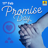 Promise Day Love Hits by Various Artists