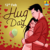 Hug Day Love Hits by Various Artists