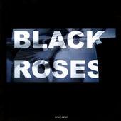 Black Roses von Mac