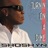 Turnin on a Dime de Shoshyn