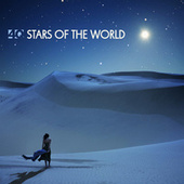 Stars of the World by Various Artists