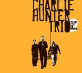 Friends Seen and Unseen von Charlie Hunter