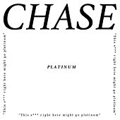 Platinum by Chase