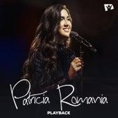 Patricia Romania (Playback) by Patricia Romania