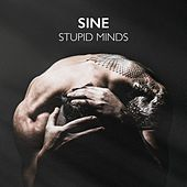 Stupid Minds by Sin e