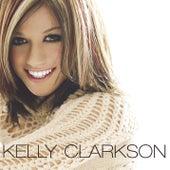 Miss Independent - Junior Vasquez Tribal remix by Kelly Clarkson