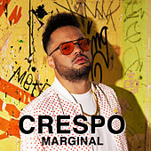Marginal de Crespo