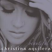 Beautiful - Peter Rauhofer Remix by Christina Aguilera