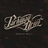 Wishing Wells de Parkway Drive