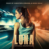 Luna (Original Motion Picture Soundtrack) by Various Artists