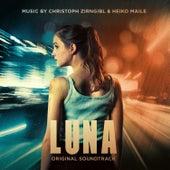 Luna (Original Motion Picture Soundtrack) von Various Artists