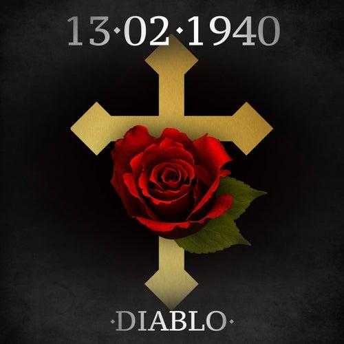13-02-1940 by Diablo