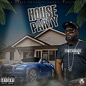 House Party by checkmate